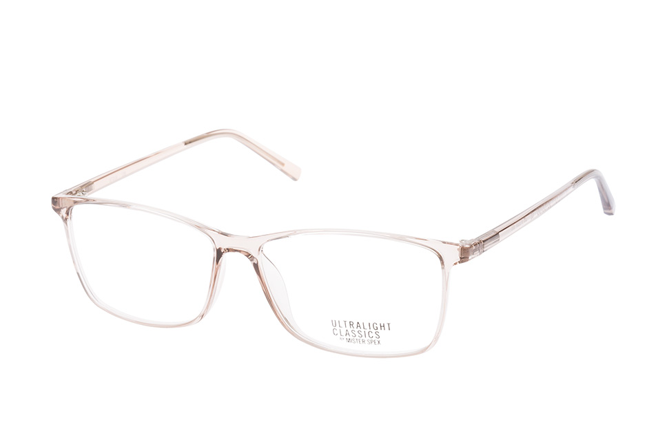 Ultralight Classics Lee II 1137 001