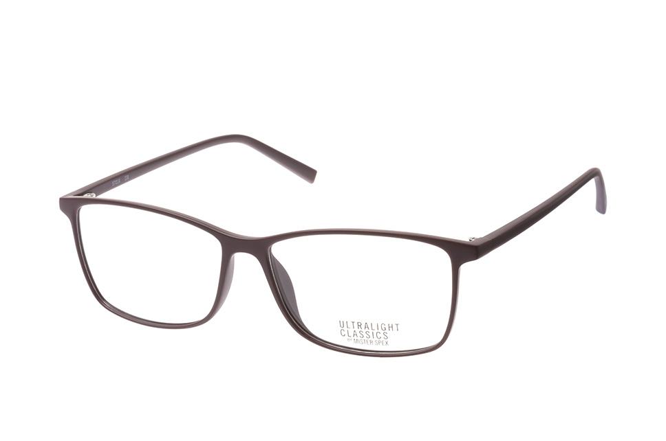 Ultralight Classics Lee II 1137 003