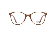 72cfde0ae9620a Brillen Reduziert - Markenbrillen dauerhaft reduziert | Mister Spex