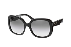Burberry BE 4259 3001/8G klein