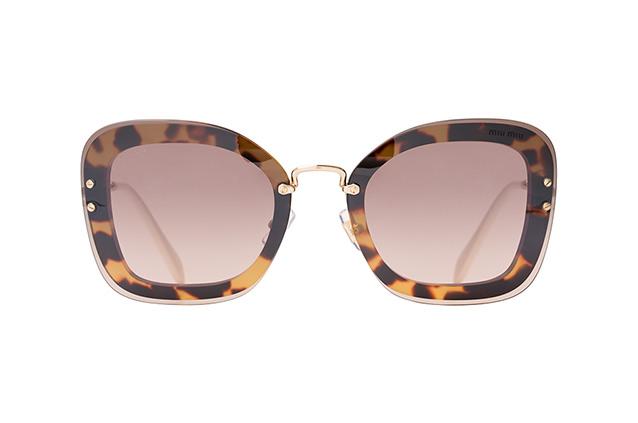 b78ba3d6e19dc Go to glasses  Go to sunglasses
