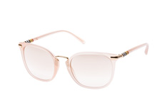 Burberry BE 4262 3642/7I, Square Sonnenbrillen, Rosa