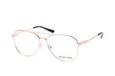 Köp pilotglasögon på nätet hos Mister Spex 99375436851dd