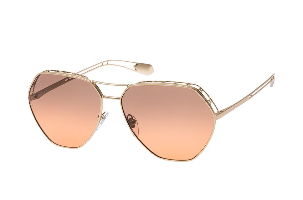 Gafas de sol Bvlgari a la venta online | Mister Spex