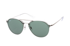 Ray-Ban Blaze RB 4292N 632571 small