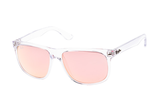 Ray Ban Ray-Ban Herren Sonnenbrille » Rb4147«, 6325e4