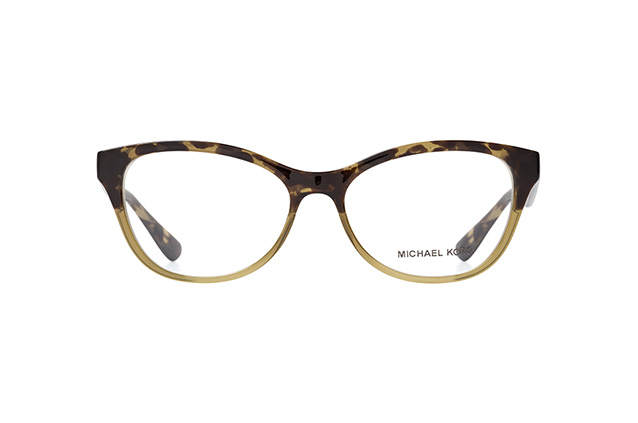 6823116b40b0 ... Michael Kors MK 4051 3317. null perspective view  null perspective view   null perspective view ...