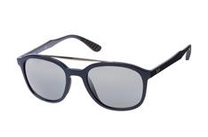Ray-Ban Gafas de sol para hombre en Mister Spex 6a593c346a