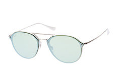 Ray-Ban Blaze RB 4292N 671/30 small