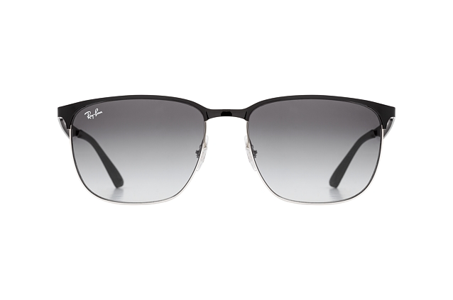 Ray-Ban RB 3569 90048G perspective view