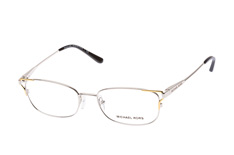 michael-kors-mk-3020-1176-rectangle-brillen-silber