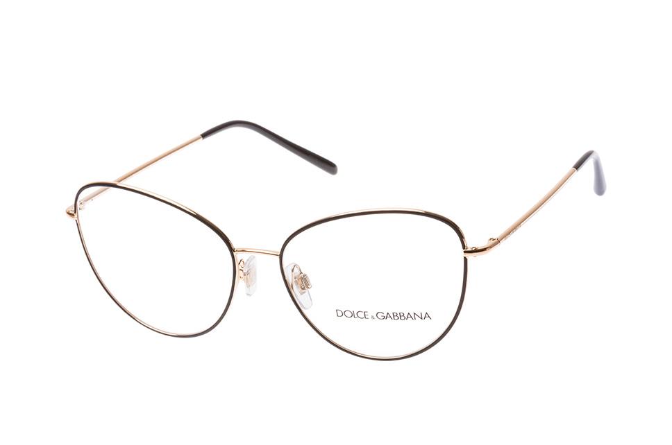 Dolce&Gabbana DG 1301 01