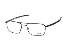 32735fe13a Oakley Gauge 5.2 Truss OX 5127 01