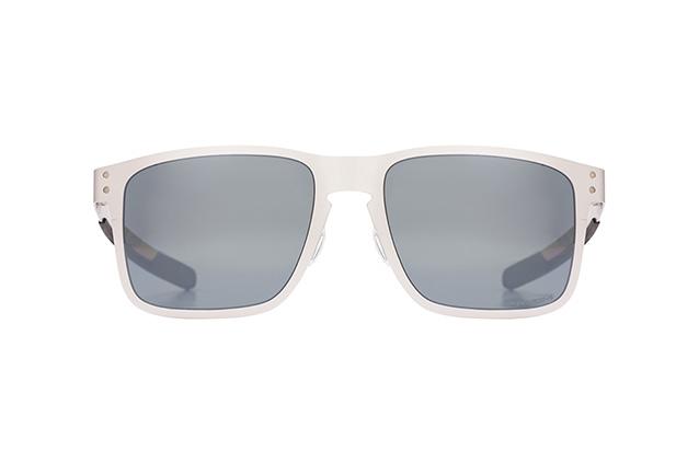 Oakley Holbrook Brillen online kaufen  c3d12f16bf8