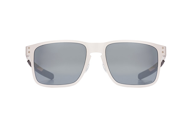2a002528eb9fe Oakley Holbrook Brillen online kaufen   Mister Spex