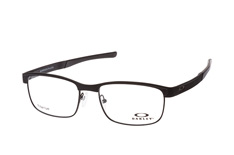Oakley Surface Plate OX 5132 01 klein