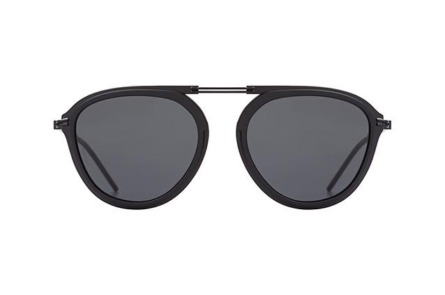 5fd3937a7b68 ... Home · Sunglasses · Emporio Armani Sunglasses  Emporio Armani EA 2056  300187. null perspective view  null perspective view  null perspective view  ...