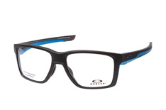 Oakley Mainlink OX 8128 04 small