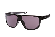 Oakley Crossrange Shield OO 9387 01 petite