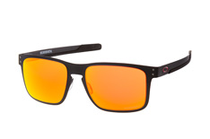 Oakley Holbrook Metal OO 4123 12 small