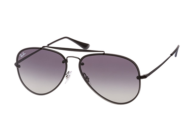 Ray-Ban RB 3584-N 153/11large