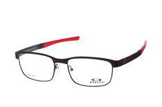 Oakley Surface Plate OX 5132 04 small