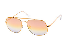 Ray-Ban General RB 3561 9001/I1 petite
