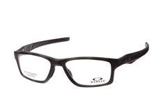 Oakley Crosslink MNP OX 8090 10 small
