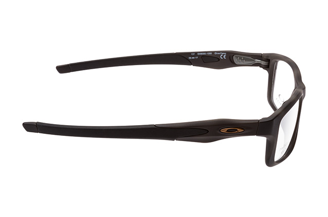 699b5814427 ... inexpensive oakley crosslink mnp ox 8090 10 perspective view bf70b 19fe2