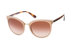 681a42ef3f Gafas de sol Emporio Armani | Mister Spex