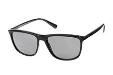 f93e37ef19 Gafas de sol Emporio Armani | Mister Spex