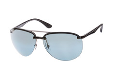 Ray-Ban RB 4293CH 876/J0 petite