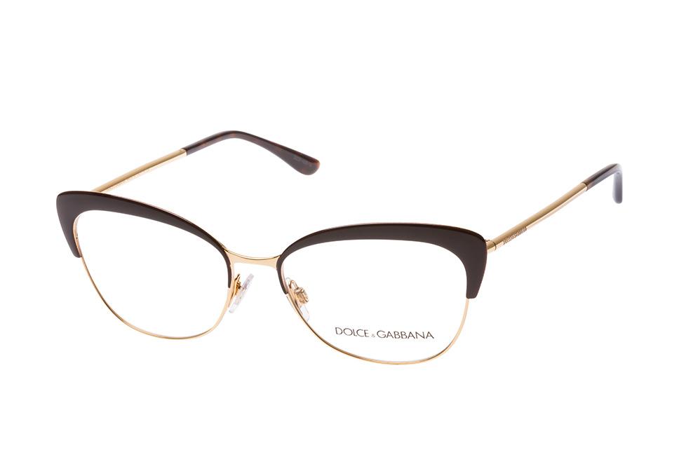 Dolce&Gabbana DG 1298 1315