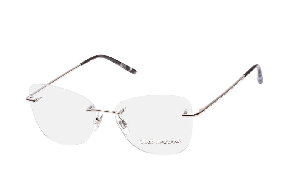 Dolce&Gabbana DG 1299 05