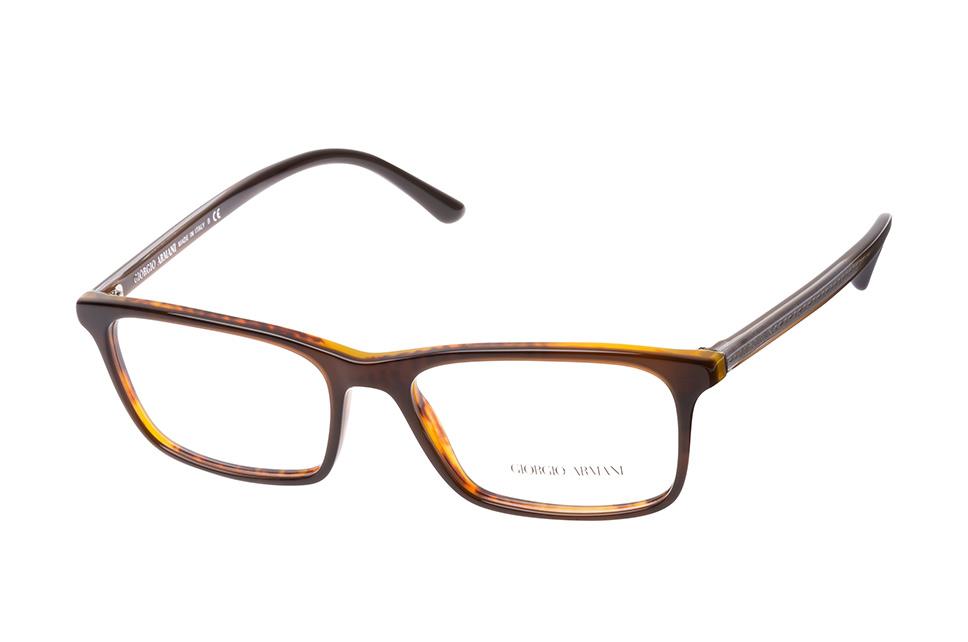 e227180de4b Giorgio Armani Glasses at Mister Spex UK