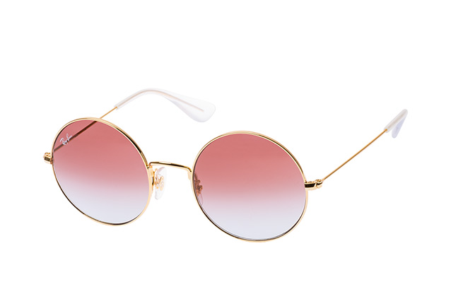 Ray-Ban RB3592 001/I8 50 mm/20 mm QY5Uhz5w23