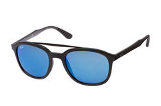 Ray-Ban RB 4290 601S55 petite