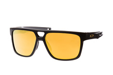Oakley Crossrange Patch OO 9382 04 petite