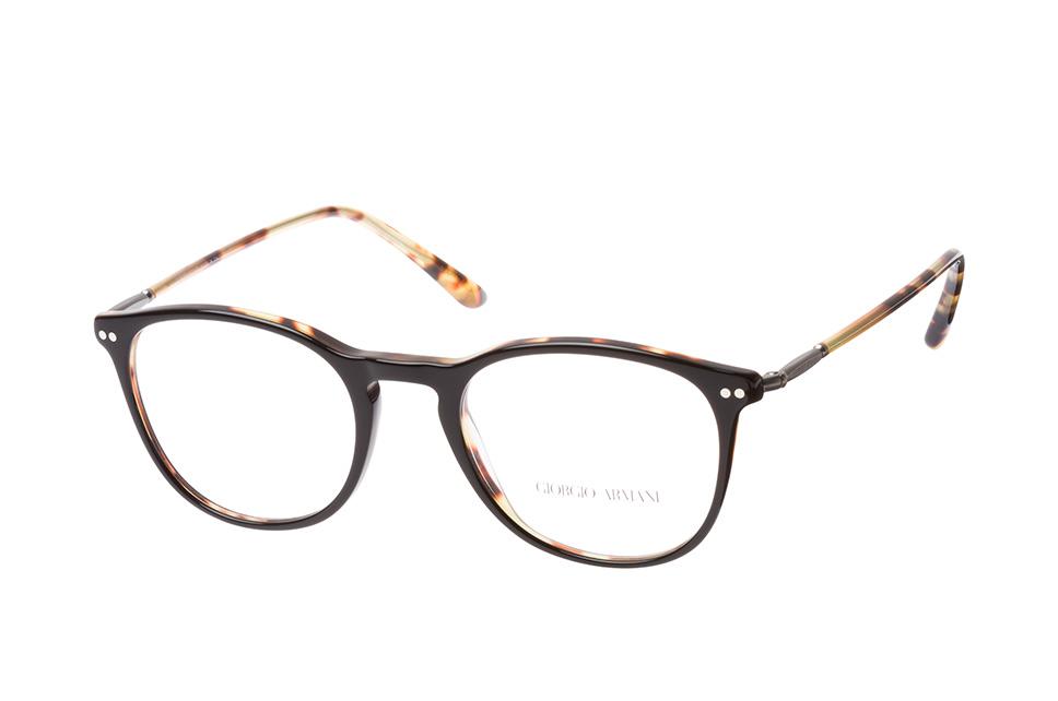 Commander des lunettes de vue Giorgio Armani en ligne   Mister Spex 0be124b11b36