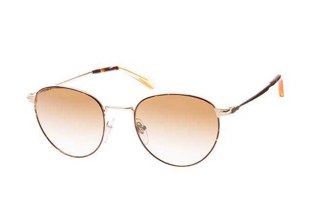 Persol 2445-S 1075/51 Sonnenbrille jbxD9k