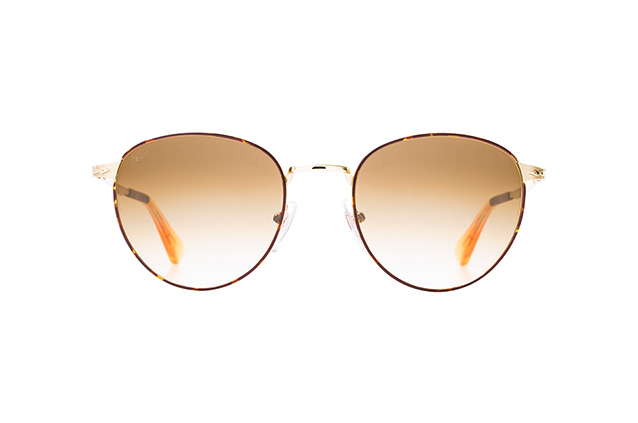 Persol 2445s/107551 Lxy435
