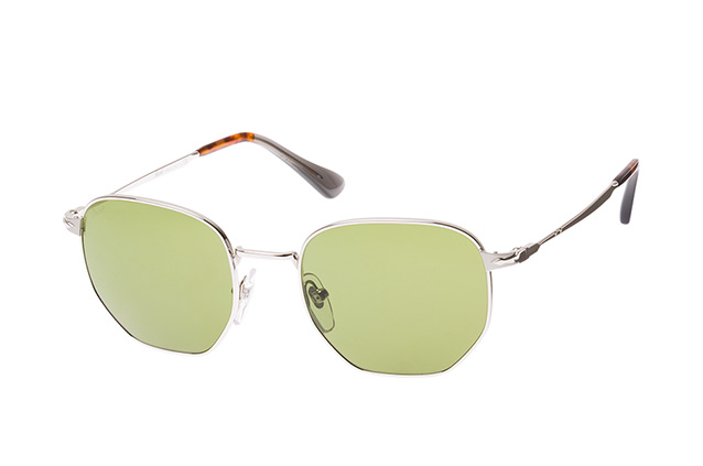 Persol 2446s/518/4e cmOy6hTip