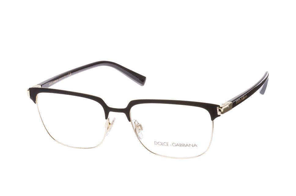 Dolce&Gabbana DG 1302 1106