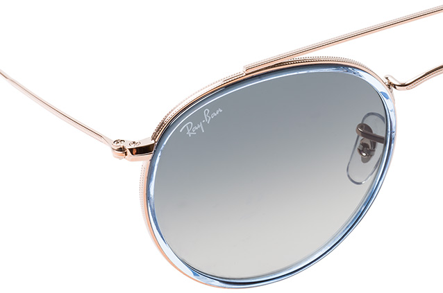 329b51dd65 ... Sunglasses  Ray-Ban RB 3647N 906771. null perspective view  null  perspective view  null perspective view  null perspective view