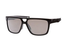 Oakley Crossrange Patch OO 9382 06 petite