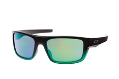 Oakley Drop Point OO 9367 11 small