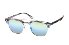 Ray-Ban RB 3816 1239/I2 small