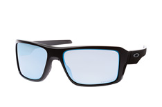 Oakley Double Edge OO 9380 13 klein