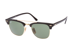 19051e35ecf5e7 Ray-Ban RB 3816 901 small