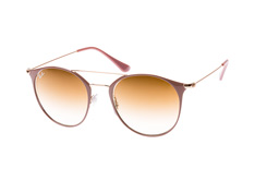 Ray-Ban RB 3546 9071/51 large pieni